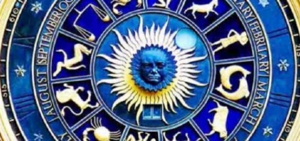 Horoscopul zilei de 10 februarie 2016