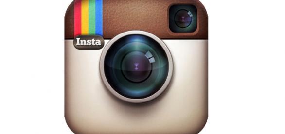 Instagram, la famosa red social de imágenes