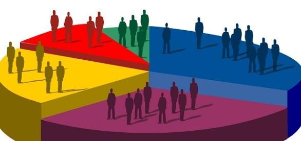Sondaggi politici elettorali La7