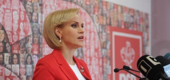 Sursă fotografie: www.identitatea.ro