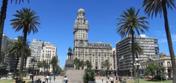 Vale a pena dar uma esticada ao Uruguai