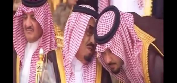 WWM Arabia Saudi factor de conflicto bélico