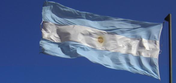 20 motivos para morar na Argentina
