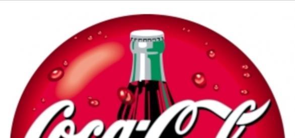 Coca-Cola oferece vagas de emprego
