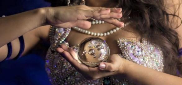 Dança do Ventre: Magia e mistério