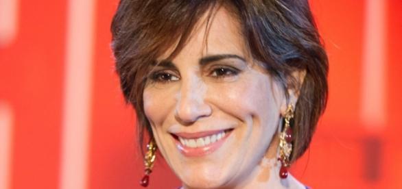 Glória Pires posta vídeo comentando sobre o Oscar