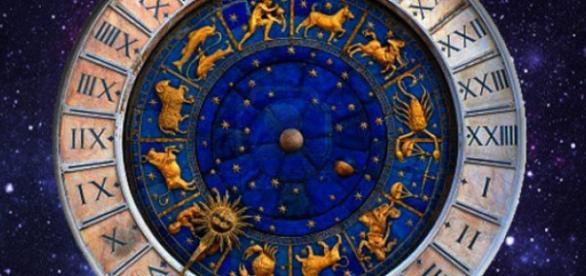 Horoscopul zilei de 1 martie 2016