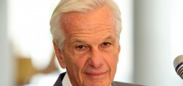 Lemann possui fortuna estimada em US$ 27,8 bilhões