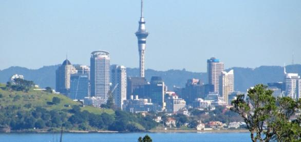 Nova Zelândia busca profissionais estrangeiros