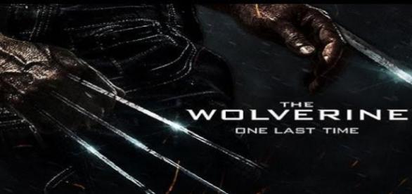 'Old Man Logan' podría sumar un nuevo protagonista