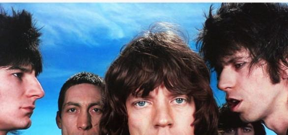 Rolling Stones se apresentará na terra de Fidel