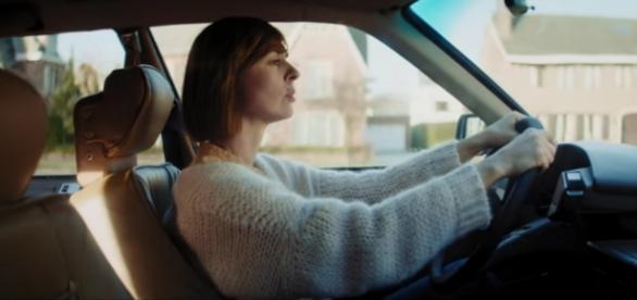 Vídeo foi criado para a OVK/Parents of Road Victim