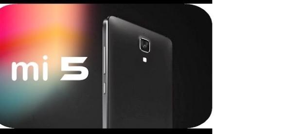 Xiaomi Mi5 cellulare in promozione marzo 2016