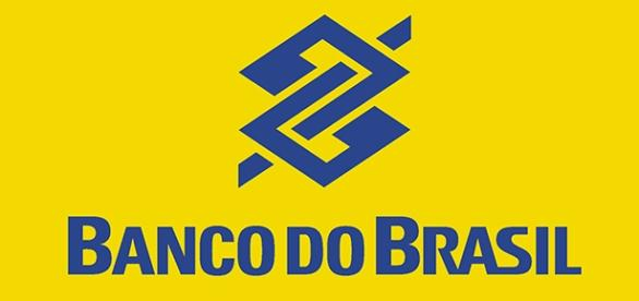 Banco do Brasil terão concurso em 2016