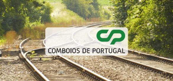 CP está com vagas abertas em Portugal