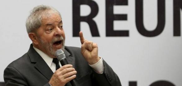 Globo teria recebido informações privilegiadas