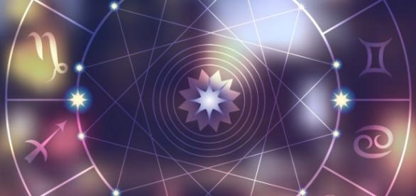 Horoscopul zilei de 11 martie 2016