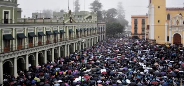 Imagen tomada de http://www.sinembargo.mx