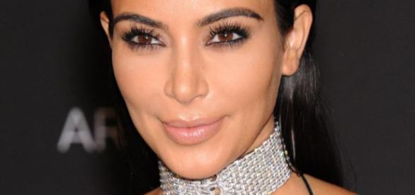 Kardashian responde a las críticas