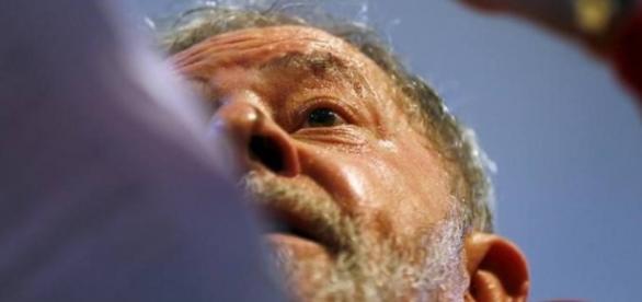 Mercado financeiro reage à prisão de Lula