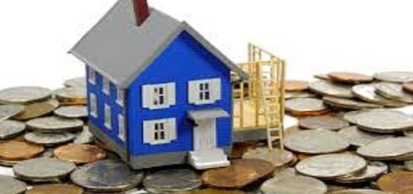 Mutui : i fondi che vengono in aiuto alle famifle