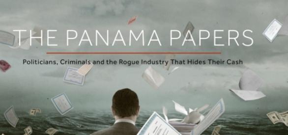 #PanamaPapers: inclui cerca de 11,5 milhões de documentos - mais do que o total de Cablegate, do Wikileaks