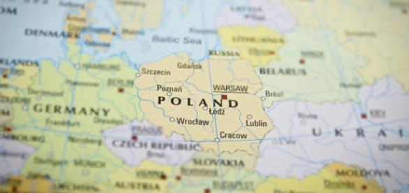 Polska/Europa/fot.www.pixabay.com