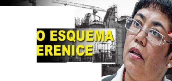 Senador acusa ex-ministra de desvio de dinheiro