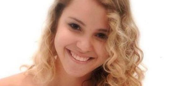 Aluna foi morta dentro da Universidade de Brasília