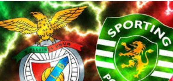 Benfica foi campeão nacional de corta-mato