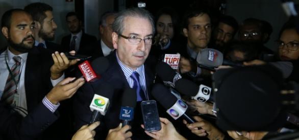 Crédito da foto: Site Fotos Públicas/Lula Marques