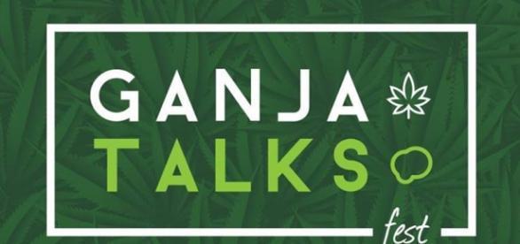 Ganja Talks é evento pioneiro sobre maconha
