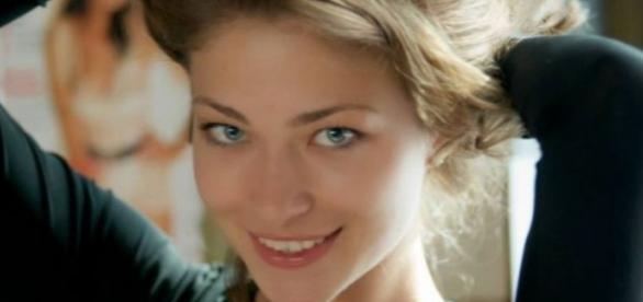 Ioana Stăniloiu candidează la primărie