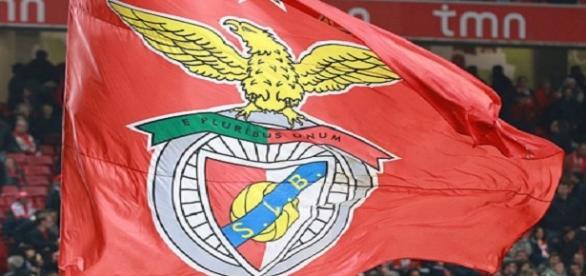 Benfica continua a apostar na juventude