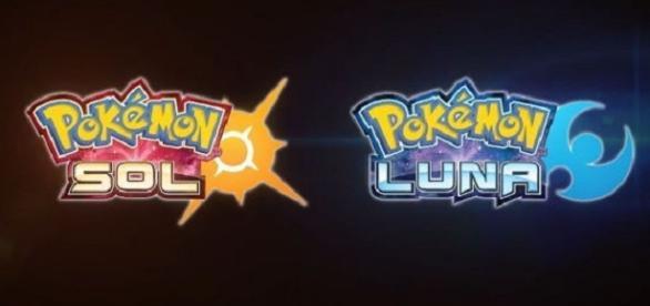 Los próximos juegos de las portátiles de Nintendo