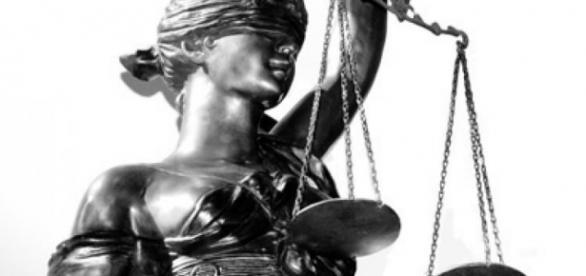 Os valores da vida e da justiça são iguais