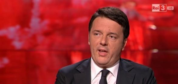 Sondaggi politici 11 marzo: Renzi