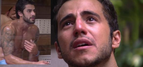 Imagem: Internet   Reprodução   TV Globo