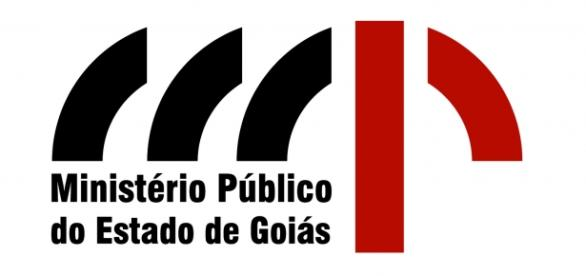 MP-GO oferece 40 vagas imediatas em concurso