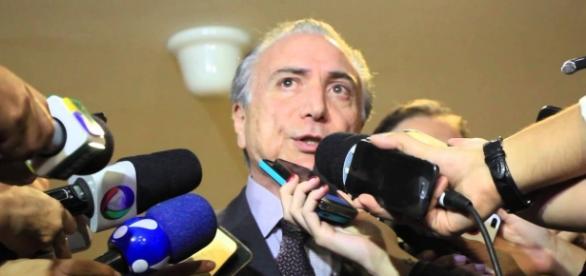 PMDB decidirá seu futuro em Convenção do partido