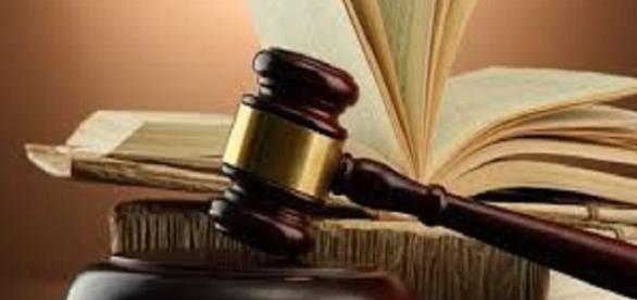 Riforma Processo civile: novità in sintesi