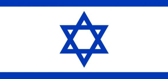 Tel Aviv está rodeado por três inimigos