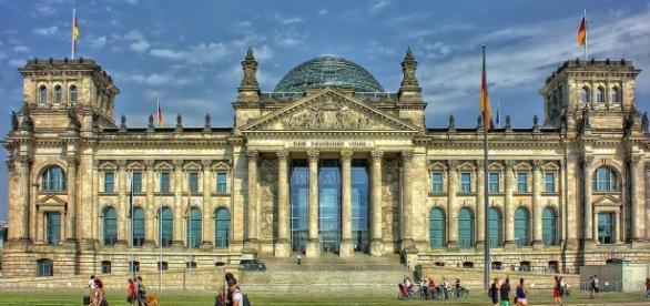 Wybory w Niemczech testem dla Merkel