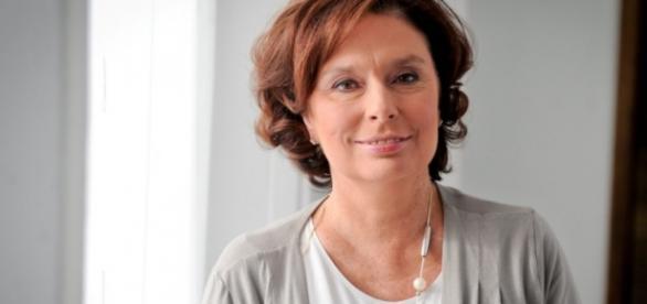 Małgorzata Kidawa-Błońska, Platforma Obywatelska.