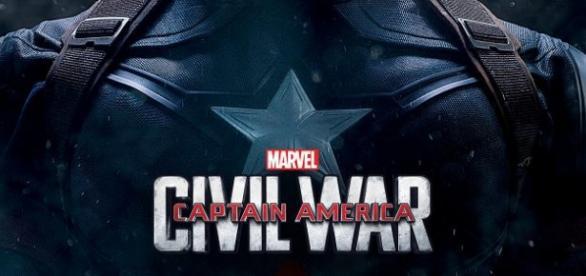 Allegados a Marvel confirman escenas poscréditos