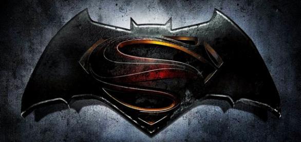 Imagen promocional de Batman V Superman