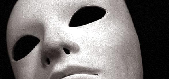 Las mascaras de la depresión. Dr.Ernesto Lamoglia