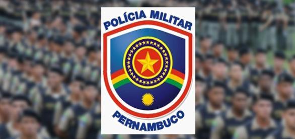 PM-PE oferece 1.500 vagas em concurso