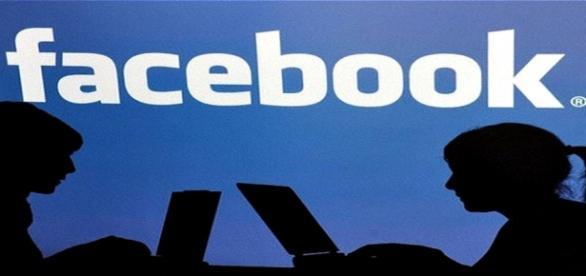Cada vez mais brasileiros deixam o Facebook