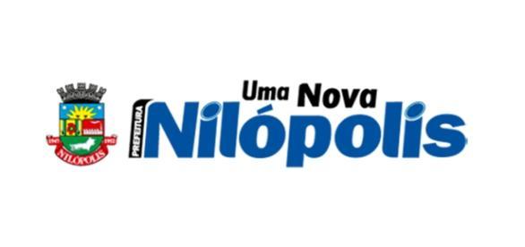 Concurso de Nilópolis oferece 127 vagas